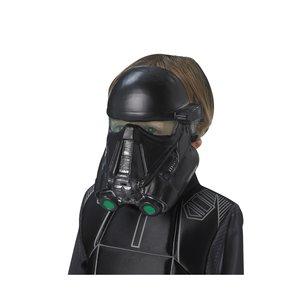 Death Troopermask