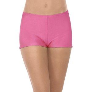 Hotpants - Rosa