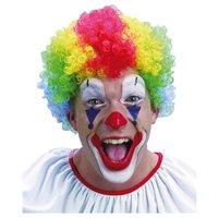 Clownperuk