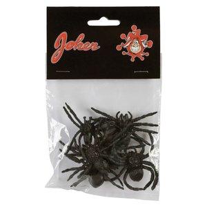 Spindlar stora 6-pack