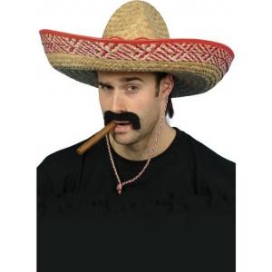 Stor sombrero