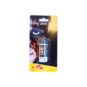 Latexhud - 32 ml&nbsp