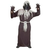 Ghoul maskeraddr�kt