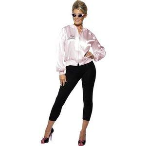Grease Pink Lady jacka