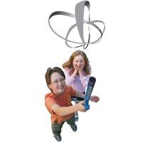 Magic Fun Fly Stick