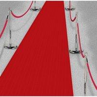Röda mattan party - 4m