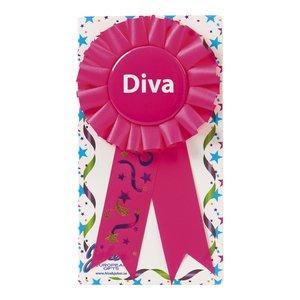 Rosett: Diva