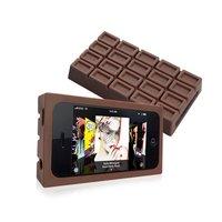 Chococase för iPhone