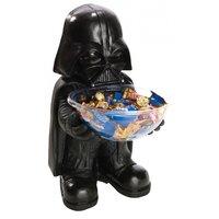 Godisskål - Darth Vader 41 cm