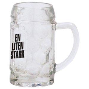 En Liten Stark