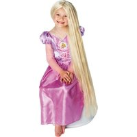 Peruk Rapunzel