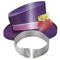 Tiara - Mad hatter
