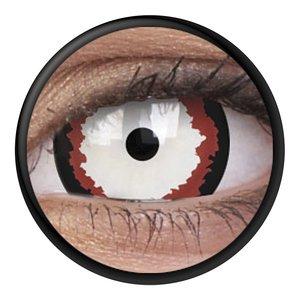 Minotaur 17mm 1-årslinser
