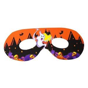 Spöke ögonmask - 6 st
