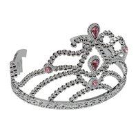 Prinsess tiara