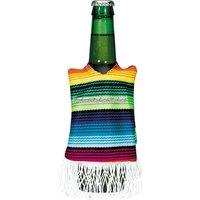 Fiesta party flaskvärmare